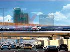 Новое foto  Рекламные площади в Дубае, высокая гарантированная доходность 40505694 в Екатеринбурге