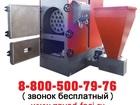 Уникальное foto Кондиционеры и обогреватели Автоматический пеллетный котел FACI 41563023 в Екатеринбурге