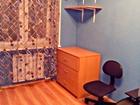 Уникальное изображение  Квартира посуточно двухкомнатная в самом центре города 41859436 в Екатеринбурге