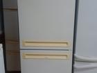 Смотреть foto Холодильники Холодильник stinol , Гарантия, 42569488 в Екатеринбурге