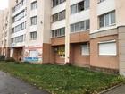 Новое фото  Продам офис в жилом доме на 1 этаже в Березовском 43900525 в Екатеринбурге