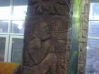 Увидеть foto Другие предметы интерьера Вазы, вазоны, кашпо на заказ, декор лепной 45199620 в Екатеринбурге