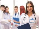 Уникальное фотографию  Курсы младшего медицинского персонала, 45534763 в Екатеринбурге