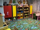 Новое изображение Детские сады Мини-садик на Ботанике ул, Родонитовая 47737490 в Екатеринбурге