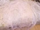 Просмотреть фотографию  Свадебное платье с фатой Продам 51883937 в Екатеринбурге