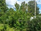 Свежее фотографию Дома Продам дом в экологически чистом пригороде Екатеринбурга 53792257 в Екатеринбурге