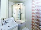 Новое фотографию Аренда жилья Квартира по суточно рядом с Гринвичем 55658162 в Екатеринбурге