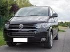 Новое фото Аренда и прокат авто Аренда минивэна Volkswagen Caravelle 7 мест 60465658 в Екатеринбурге