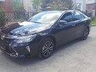 Скачать изображение Аренда и прокат авто Сдам автомобиль в аренду с водителем 61080114 в Екатеринбурге