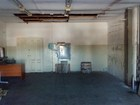 Новое foto Аренда нежилых помещений Сдам в аренду тёплое помещение (склад(производство) 62010482 в Екатеринбурге