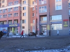 Свежее foto Коммерческая недвижимость Коммерческое помещение в 2-х уровнях с отдельным входом в г, Екатеринбург 64653747 в Екатеринбурге