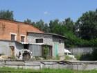 Уникальное фотографию  Аренда холодного склада, 24 кв, м 67845324 в Екатеринбурге
