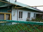 Скачать бесплатно изображение Дома Продам 1/2 коттеджа в п, Арти, Свердловской области 67933576 в Екатеринбурге