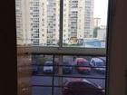 Новое изображение  Сдается 2-к кв Бебеля, 130 68040212 в Екатеринбурге
