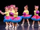 Просмотреть фото  UNITY Студия танца и актерского мастерства (для детей и взрослых) 68234043 в Екатеринбурге