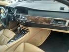 Фото BMW 5er Екатеринбург смотреть