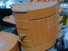 Скачать бесплатно фотографию Спецтехника Cкальный ковш для экскаватора Doosan 300 68601492 в Екатеринбурге