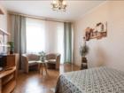 Просмотреть изображение Аренда жилья Сдам уютную квариру на длительный срок, 68926713 в Екатеринбурге