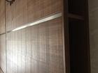 Свежее изображение Отделочные материалы МДФ шпонированный натуральным шпоном от производителя 69103716 в Екатеринбурге