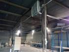 Уникальное фото  Сдам в аренду, производственно-складское помещение (отапливаемое) 69394442 в Арамиле