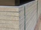 Просмотреть foto Строительные материалы Цементно-стружечная плита ЦСП 1800*1200 69879217 в Екатеринбурге