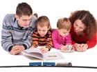 Новое изображение Школы Обучение и развитие детей в школе Beautiful 70559698 в Екатеринбурге