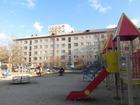 Увидеть фото  Продам комнату на Химмаше по улице Черняховского, 31 70738893 в Екатеринбурге
