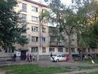 Смотреть фото  Продам комнату в общежитии по улице Агрономическая, 42 70810631 в Екатеринбурге