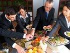 Скачать изображение  Приготовим блюда на ваше мероприятие 72089368 в Екатеринбурге