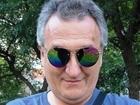 Новое фотографию Поиск партнеров по бизнесу Плазмофильтр-экология (стартап) 74046164 в Екатеринбурге