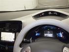Увидеть фотографию  Электромобиль хэтчбек Nissan Leaf кузов ZE0 модификация G гв 2013 74592181 в Москве