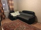 Увидеть фотографию Аренда жилья Сдам однокомнатную квартиру на длительный срок в Екатеринбурге 75924174 в Екатеринбурге