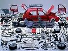 Смотреть изображение  Авторазбор автомобилей иностранного производства / Razbor-bk 75986019 в Екатеринбурге