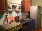 Смотреть foto Аренда жилья Сдам однокомнатную квартиру на длительный срок 75993965 в Екатеринбурге