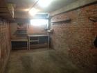 Новое фото Гаражи и стоянки Продается гараж возле рынка Таганский ряд 76733920 в Екатеринбурге