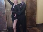 Свежее фото Поиск партнеров по спорту Требуется партнер для спортивных бальных танцев 82482033 в Екатеринбурге