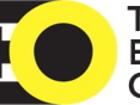 Смотреть изображение  Поставка нефтепродуктов (ГСМ оптом) высшего качества 82925544 в Набережных Челнах