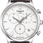 мужские наручные часы Tissot