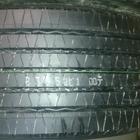 Грузовые шины Yokohama 385/55R22, 5