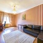 В аренду сдаётся великолепная 3-комнатная квартира