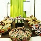 Аренда залов, кабинет «творческая мастерская»