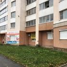 Продам офис в жилом доме на 1 этаже в Березовском