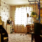Продам 2-х комнатную квартиру улучшенной планировки