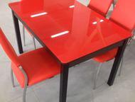 Ликвидация мебельного салона столы стулья Ботаническая Базовый 47 В  Состояние: