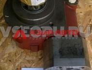 Редуктор поворота колонны кму Kanglim KS1056 Официальный дилер предлагает Вашему