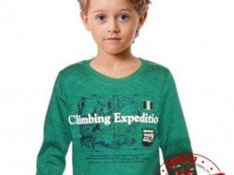 Уникальное фото Детская одежда Интернет магазин Трям - высококачественная детская одежда оптом 34038064 в Чебоксарах