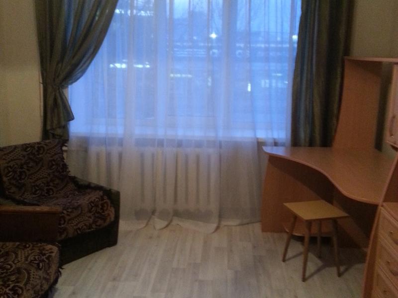 Екатеринбург объявления сниму комнату
