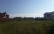 Продам земельный участок под ИЖС в Хмелинце