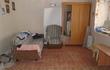 Продам дом на Ольшанце по ул. Томская площадью