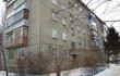 Продам 1 ком. квартиру по ул. Вермишева д.